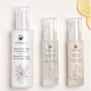 combivoordeel-odylique-acne-onzuivere-vette-huid