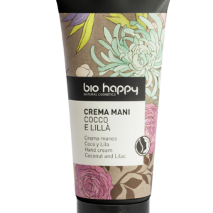 bio-happy-handcreme-coconut-lilac