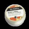 bio-happy-lipbalm-physalis-amber