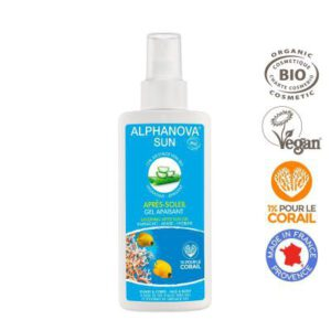 alphanova-sun-bio-after-sun-spray