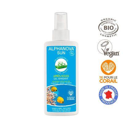 alphanova-sun-bio-after-sun-spray