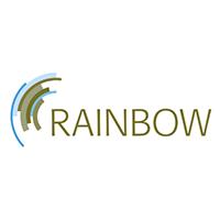Logo-rainbow-aloecare