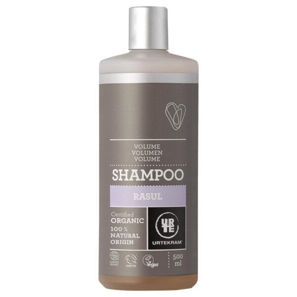 urtekram-rhassoul-rasul-shampoo-500ml