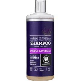 urtekram-lavendel-shampoo-500ml