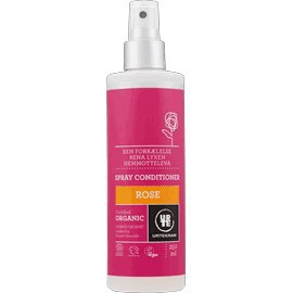 urtekram-rose-conditioner-spray