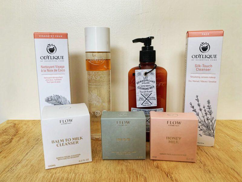 blog-verzorging-huid-reiniging
