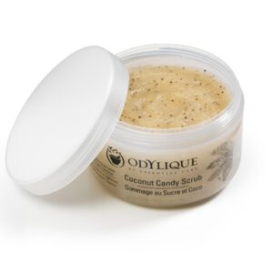 odylique-Coconut-Candy-Scrub-175g