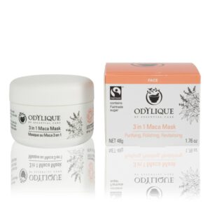 odylique-3-in-1-Maca-Mask