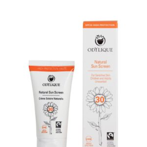 Odylique-Sun-Screen-spf-50