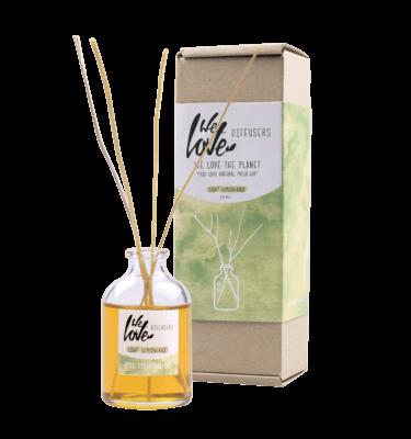 WLTP-We-love-the-planet-diffuser-verpakking-50ml-light-lemongrass-1-375x400