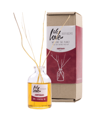 WLTP-We-love-the-planet-diffuser-verpakking-50ml-warm-winter-3-375x400