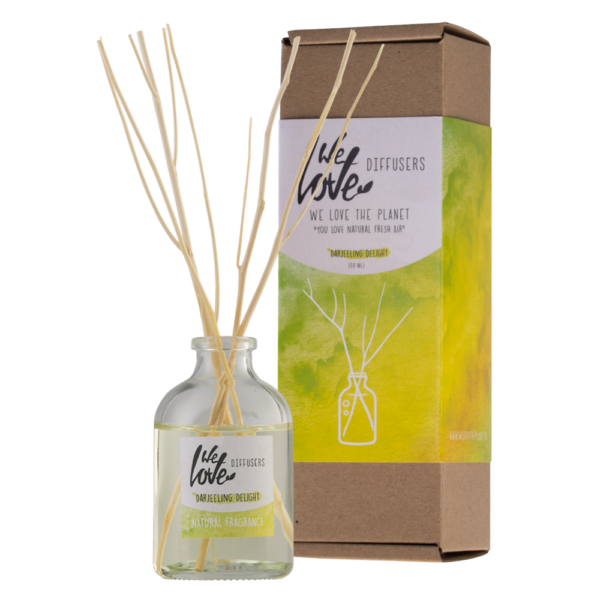 WLTP-We-love-the-planet-diffusers-refill-darjeeling-delight-50ml