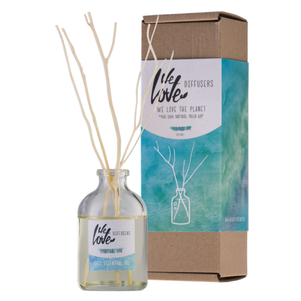 WLTP-We-love-the-planet-diffusers-refill-spiritual-spa-50ml
