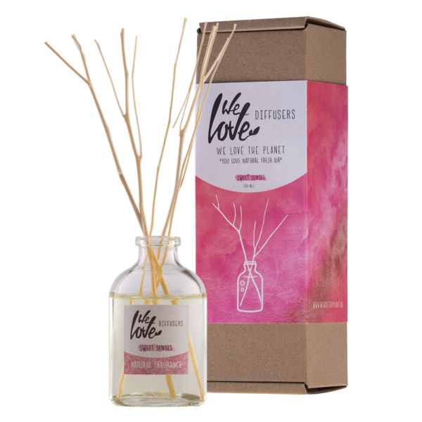 WLTP-We-love-the-planet-diffusers-refill-sweet-senses-50ml