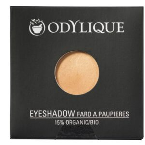 odylique-mineral-eyeshadow-gold-eyeshadow