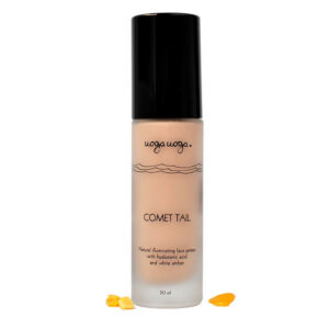 uoga-uoga-comet-tail-illuminating-primer-with-white-amber