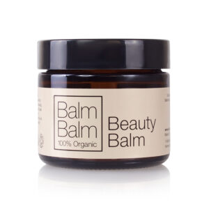 balm-balm-beauty-balm-60ml