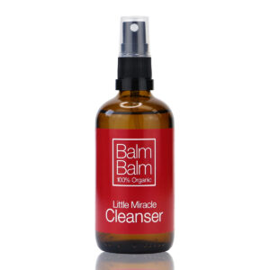 Little-Miracle-Cleanser-100ml-balm-balm
