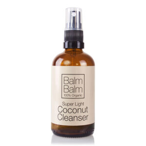 Balm-balm-light-coconut-cleanser