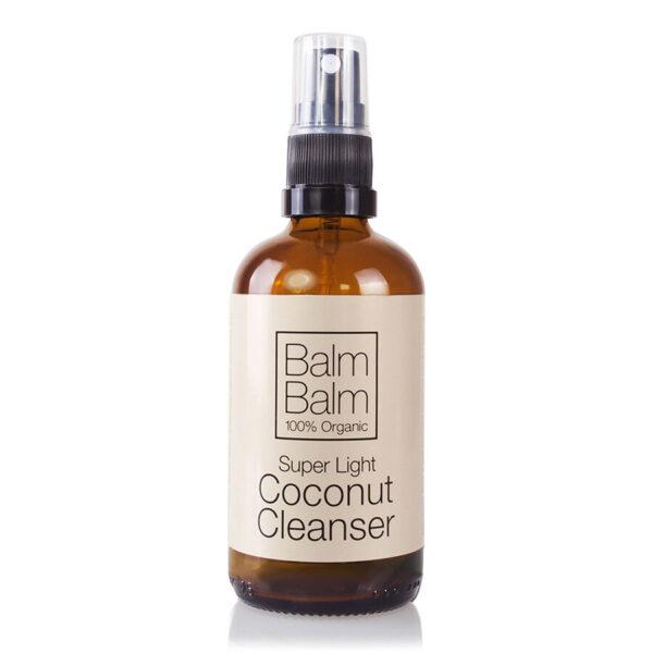 Balm-balm-light-coconut-cleanser