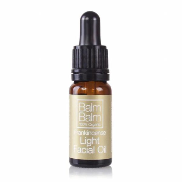 alm-balm-facial-oil-frankincense-gezichtsolie