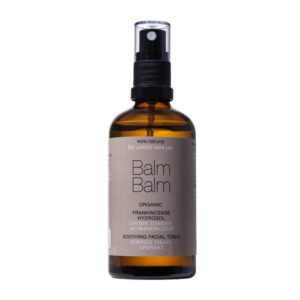 balm-balm-frankincense-hydrosol-soothing-facial-tonic-toner