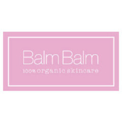 balm-balm-logo