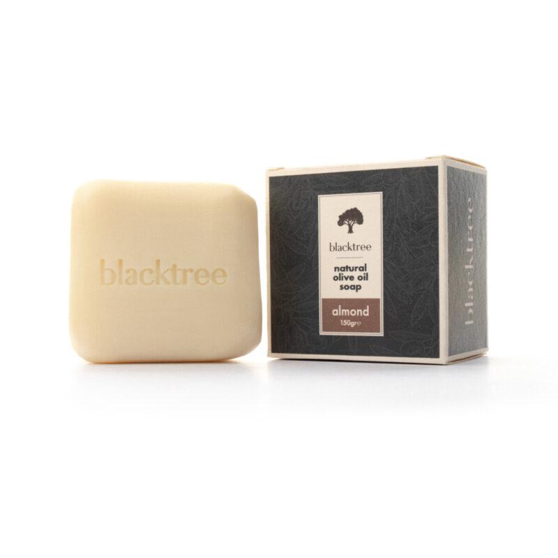 blacktree-naturals-stone-soap-bar-ALMOND-150gr-1