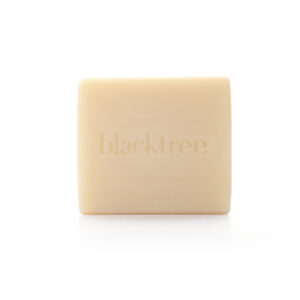 blacktree-naturals-soap-bar-85gr