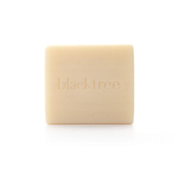 blacktree-naturals-soap-bar-85gr