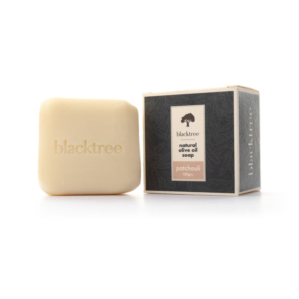 Blacktree-naturals-stone-soap-bar-PATCHOULI-150gr-1