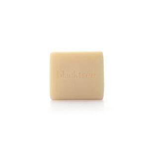 blacktree-naturals-soap-40gr-4