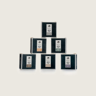 blacktree-naturals-giftset-startset-40gr-soap-bar