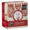 Fair-squared-baardzeep-coffee-beard-soap