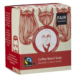 Fair-squared-baardzeep-coffee-beard-soap