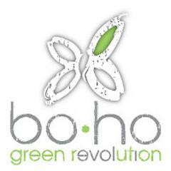 boho-green-make-up-logo
