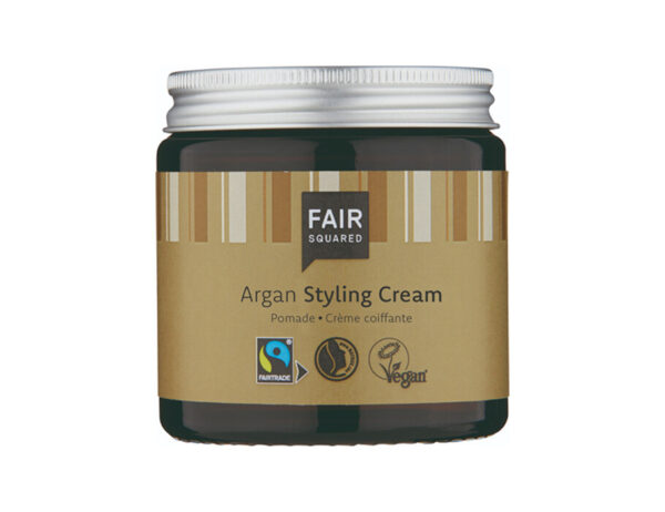 fair-squared-argan-styling-cream-hair-haar