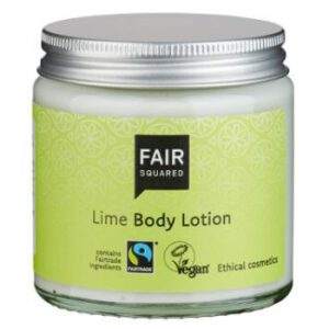 fair-squared-body-lotion-lime