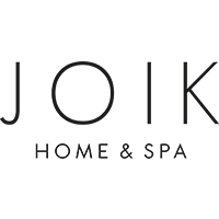 oik-Home-en-Spa-logo-
