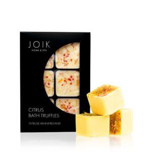 joik-citrus-bath-truffles