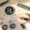 Purobio-combivoordeel-glam-lipstick-eyeliner-eyeshadow-highlighter-