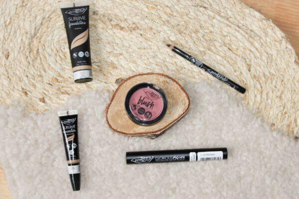 purobio-combivoordeel-make-up-basics