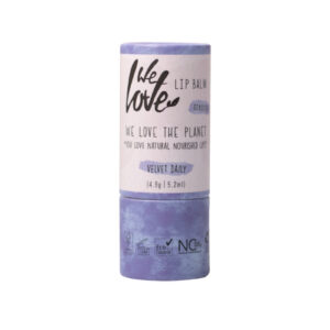 we-love-the-planet-velvet-daily-lipbalm