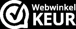 webwinkelkeur-logo-wit